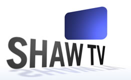 Channel 11 - Shaw TV