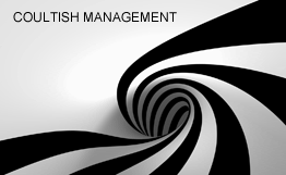 Coultish Management